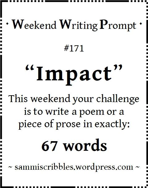 wk-171-impact